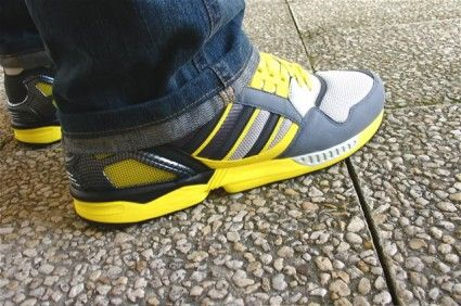 separation shoes 548aa 07b3f ... shoes pinterest adidas zx 8000 fcc46 ced6b  best adidas zx 9000 azx  crooked tongues flavour of the world collection pinterest adidas a adidas