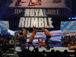 Royal Rumble 2018 Event Details Royal Rumble Wwe Royal Rumble Wwe Events