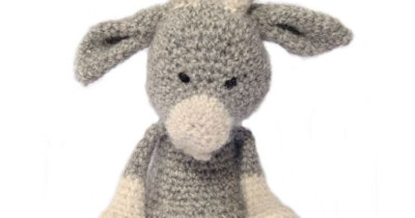 Amigurumi Easter Egg Pattern Free : Edwards Menagerie Crochet Animal Patterns: Amigurumi toy ...