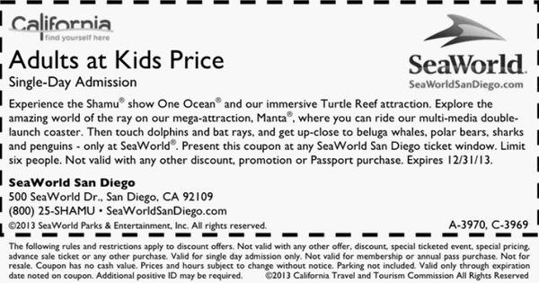 Printable subway coupons san diego
