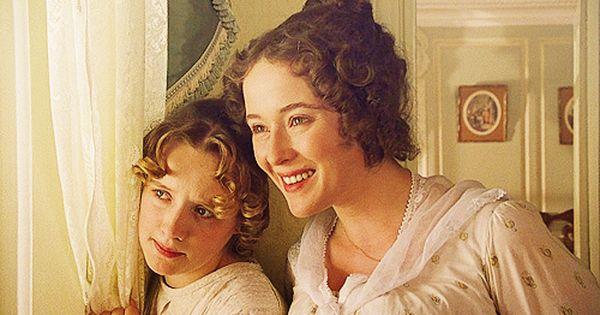 Pride And Prejudice Pride And Prejudice Jane Austen Movies Jane Austen