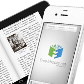 Español Free Ebooks Net Libros Electronicos Gratis Descargar Libros Electronicos Libro Electrónico