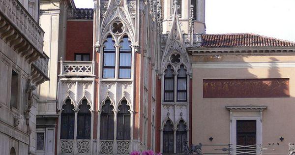 pentecost hotel