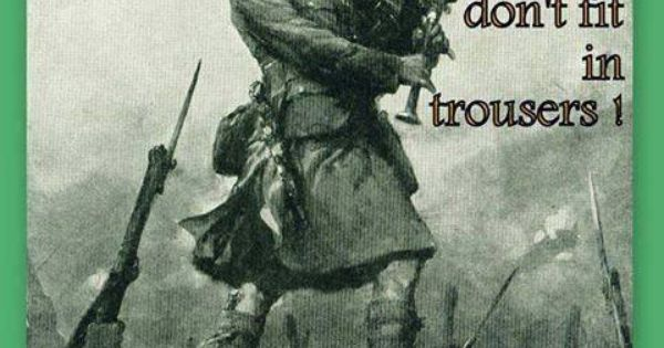 Kilts....love 'em...Don't judge me for where I pinned this but I didn't