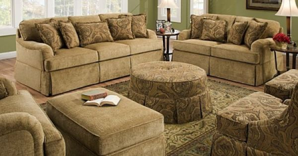 Livingroom Simmons Beautyrest West Amber Pinterest