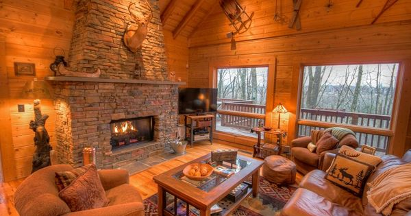 buddhist singles in valle crucis Cat's creek cabin - willow valley  and valle crucis nc even better,  this home offers the ease of single-level living and a convenient floorplan.