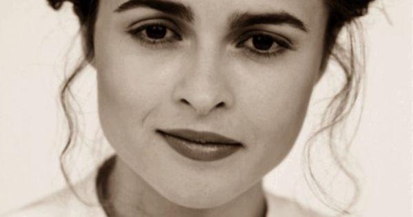 Helen Bonham Carter -- MY FAVORITE!!!! Helena Bonham Carter