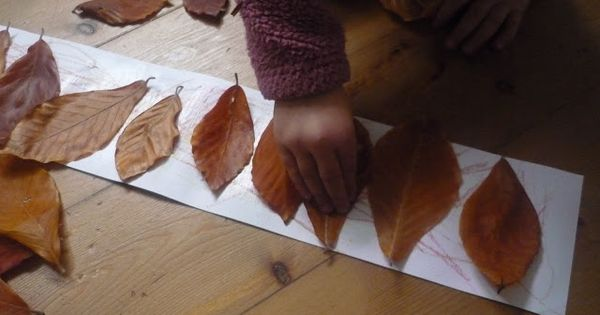 Montresor 10 in addition Limberlostforest additionally Peg  prehension The Enormous Turnip together with munity Helpers Worksheet besides Diy Fall Leaf Bowl. on activities for autumn