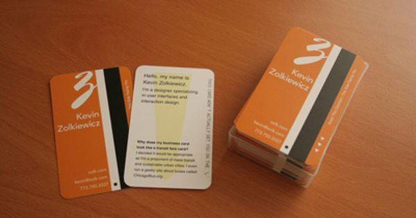 Carti De Vizita Model Card Metrou Business Cards Creative Business Card Design Creative Business Card Design