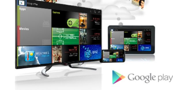 571211ebf9ad5510499884246cb6332f - How To Get Google Play Store On Lg Tv