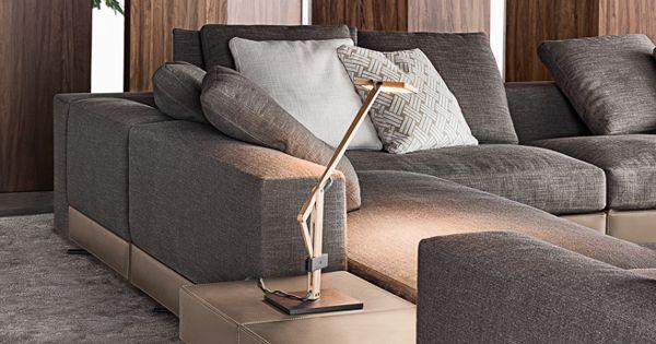 Stilllife By Lorenzo Pennati Via Behance Furniture Banquette Pinterest