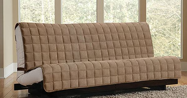 Deluxe Comfort Chaise Lounge Furniture Cover 100 Polyester