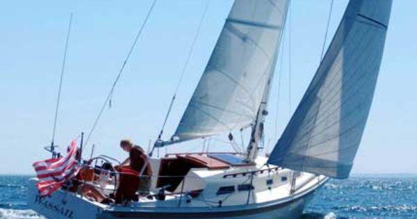Craigslist Boats Boston Ma