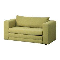 Frische Einrichtungsideen Und Erschwingliche Mobel Ikea Home Sofa