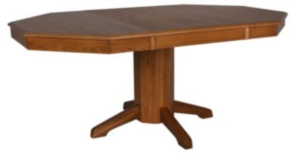Homemakers Furniture Octagonal Table Intercon Dining Tables Courageous Art Pinterest