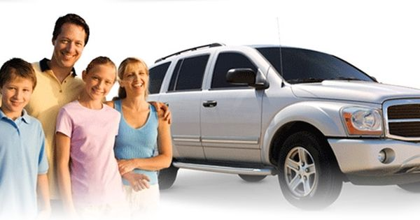 How To Get Cheapest Car Insurance Quote In Colorado Cheap Car