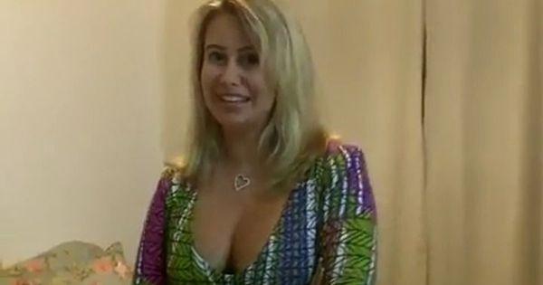 CATIA CARVALHO SKIN TIGHT DRESS