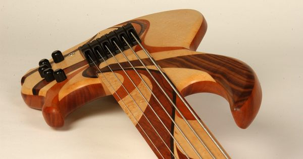 Show Me The Most Beautiful Bass Youve Ever Seen Page 3