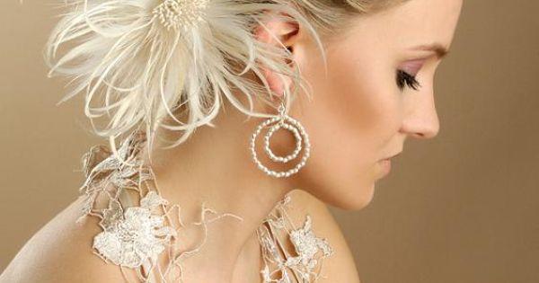 Braid Hairstyles For Long Hair 2012 – Cute Hair Style