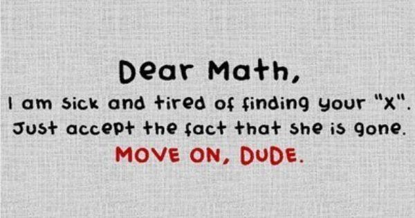Math jokes with Tutor Octavian (Math Tutor). Like me on Facebook: https://www.facebook.com/pages/Tutor-Octavian-Math-Tutor/559426604131581