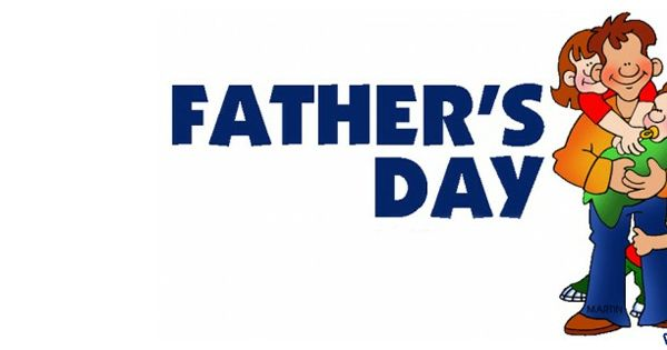 father's day animated gifs