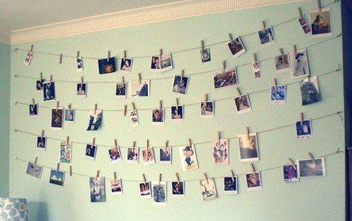 Cute and Cool Teenage Girl Bedroom Ideas • Tips, Ideas Tutorials! •