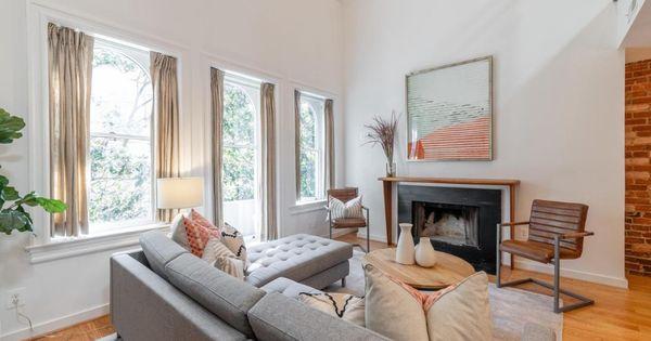 2023 Kalorama Rd Nw 4 Washington Dc 20009 Mls Dcdc457018 Redfin In 2020 Home Home Decor Decor