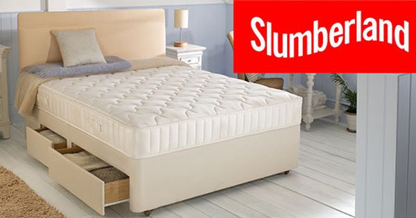 Slumberland Mattress Furniture Bedroom Furniture Mattress