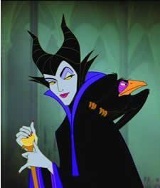 Resultat De Recherche D Images Pour Malefique Disney Malefique Disney Malefique Sorciere Belle Au Bois Dormant