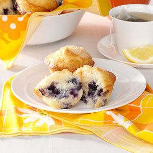 Pin On Berry Recipes