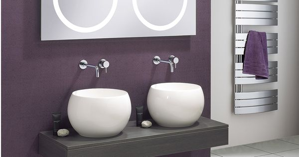 Luxury Bathrooms Kent luxury bathroom showrooms kent, bathroom showrooms | bathroom