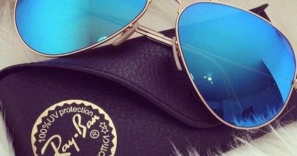 Welcome To Buy Rayban Here for You to Choose stylish
