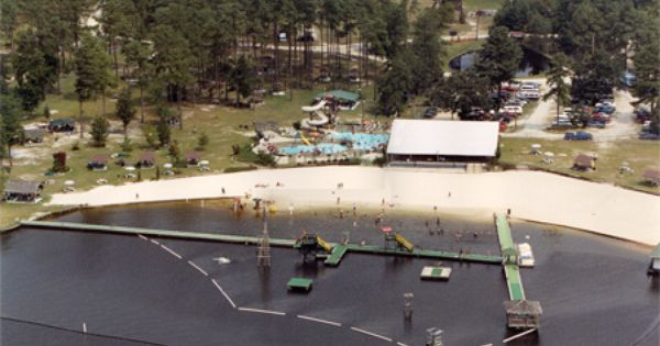 Welcome to lake waldos beach seasonal water park open may for Fishing in fayetteville nc