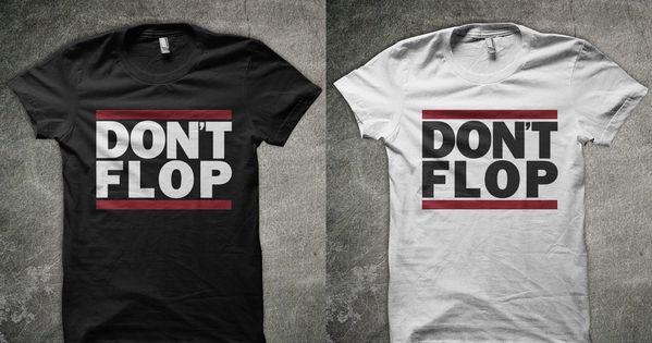 Download Df Run Dmc Mock Up T Shirt By Https Shiftz Deviantart Com On Deviantart T Shirt Shirts Run Dmc