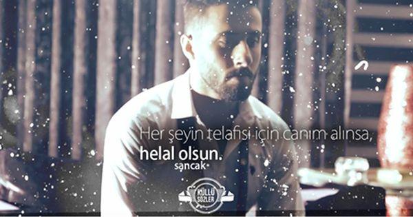 Rap Resimli Turkce Rap Sozleri Anlamli Rap Sozleri Taladro Sozleri Ceza Sozleri Sagopa Sozleri Norm Sozleri Mutlulukkenti C Sarkilar Kitap Sarki Sozleri