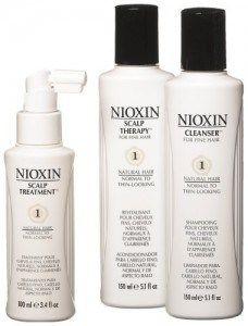 Top 5 Ideal Hair Shampoo For Mens Hair Loss Nioxin Hair Regrowth Shampoo Nioxin Hair
