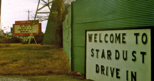 Rustic Drive In Theater Movie Times Abro Episode 05 Promo