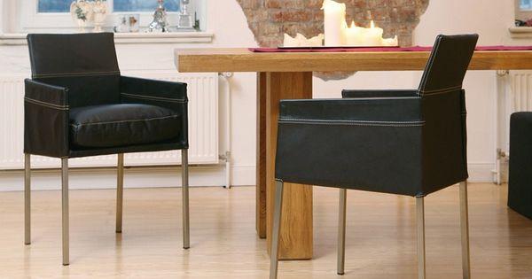 Kff eetkamerstoelen meubelen pinterest eetkamerstoelen - Hedendaagse stoelen eetkamer ...