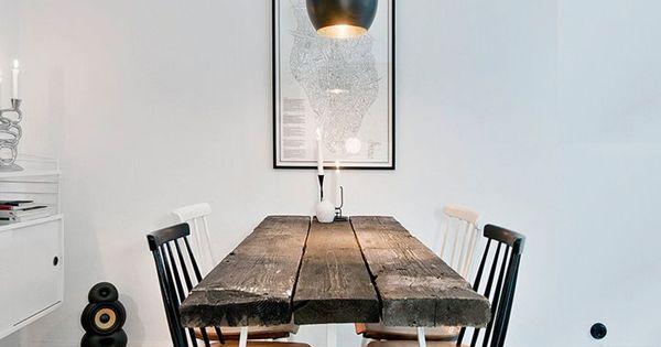 Netdining Room Light Fixtures Traditional : ... dining room lighting on pinterest room netpopular light fixtures