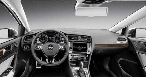 vw passat break 2015  2015 Volkswagen Passat  Pinterest  Vw