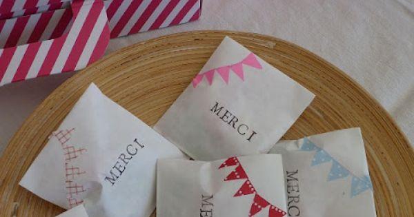 anniversaire enfant petit cadeau pour les invit s anniversaire jules pinterest mariage. Black Bedroom Furniture Sets. Home Design Ideas