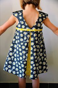 Epingle Sur Couture Enfant Blog Laisseluciefer