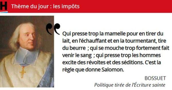 Mazarin : « Qu'ils chantent, pourvu qu'ils paient. » (avec images ...