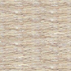 Textures Texture Seamless Wall Cladding Stone Modern
