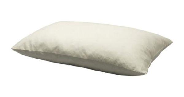 Sofa Cushion Inserts Prices picture on Sofa Cushion Inserts Prices259097784782161975 with Sofa Cushion Inserts Prices, sofa fee4181443c7299d710d3036451418e4