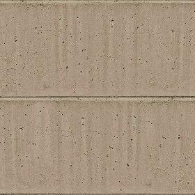 Textures Architecture Concrete Plates Tadao Ando Tadao Ando Concrete Plates Seamless 01903 Plates On Wall Tadao Ando Concrete