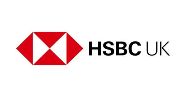 Hsbc Uk Rewards Points Calculators The Point Calculator Compare Credit Cards Rewards Credit Cards Hsbc