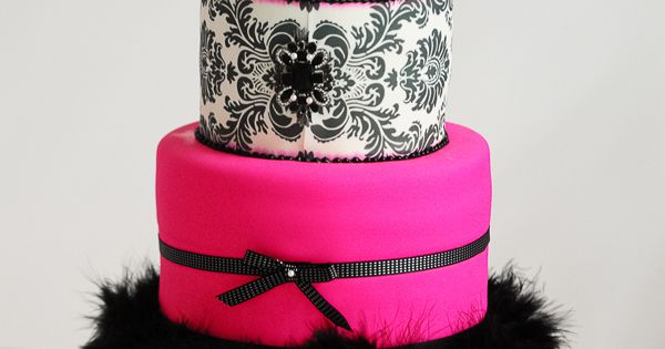 masquerade ball sweet 16 party ideas - Google Search