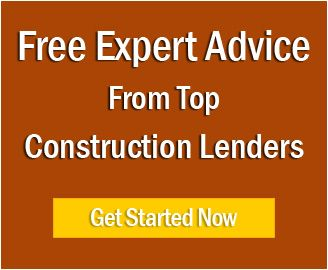Best construction loan rates 2020