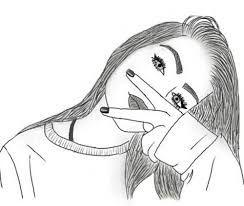 Odio Esta Imagen Me Recuerda A Una Chica Guapa Que Me Arruino La